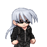 xRoutiont x's avatar
