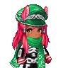 Ruste's avatar