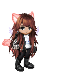 Taranado's avatar