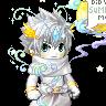 S A C l2 E D's avatar