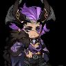 Fear Resurrected's avatar