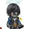 EAL52's avatar