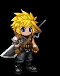 jehan16's avatar