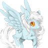 angel in denile's avatar