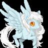 angel in denile's avatar
