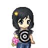 eane_cadi_12's avatar