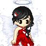IxI_PEACH_IxI's avatar