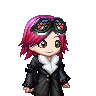 Pingouinesque's avatar