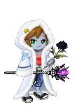 Tabbycat89's avatar