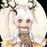 ZakuroOneeChan6's avatar