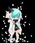 Vivace Muse's avatar