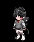 Black Cat Massu