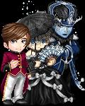 GreenLightM0nster's avatar