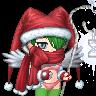 Ossified Heart's avatar