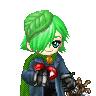 MaruMoki's avatar