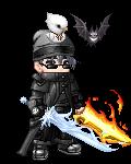Black-Ops Zealot's avatar