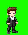 DoctorMouse's avatar