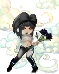 justanothergeekXx's avatar