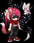 mitsumi07's avatar