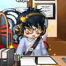 autotune's avatar