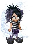 ii_eat_frogen_yozurt_ii's avatar