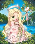 Jzen White's avatar