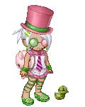 Lavica's avatar