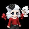 ChaoticNox's avatar