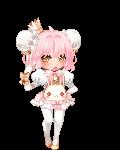 koroishie's avatar