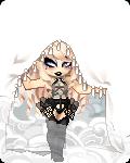 Deetri's avatar