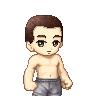 Old-Ugock's avatar