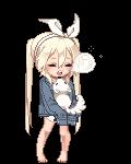 klizzzlee's avatar