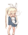 jvss's avatar