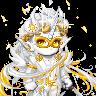 Starkhaven's avatar