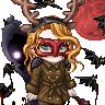 Atrian Whitby's avatar
