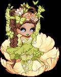 BunnyBento's avatar