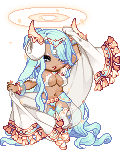 l Bento Bunny l's avatar