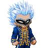 Hayasu The Second's avatar