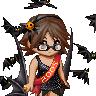 Altoidgirl405's avatar