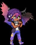 S 0 V N G A R D E's avatar