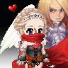 alanis_liberty's avatar
