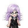 Kagayaki-Kochou's avatar