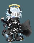 iReaIist's avatar