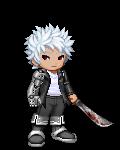 FeejGuy's avatar