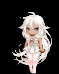deamon_girl9112