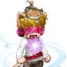 Jay Riot v3's avatar