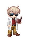 GNPL's avatar