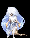 retro_rage's avatar
