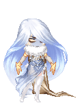 Gummy burrs's avatar