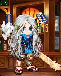 Karbyne's avatar